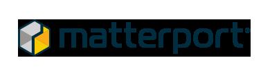 matterportlogo