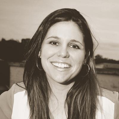 Diana Ramage