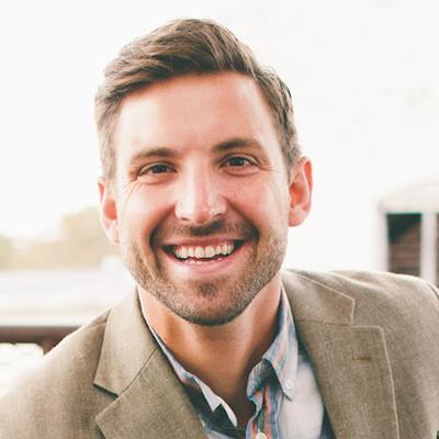 Evan Crawford