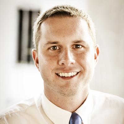 Matthew Willis
