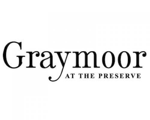 Graymoor at the Preserve