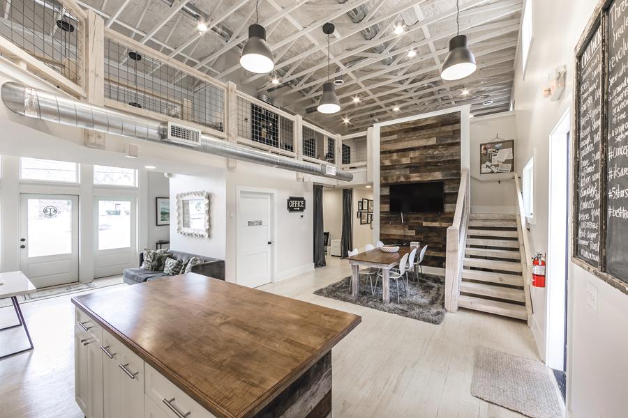 Fine Auburn Al Real Estate Auburn Homes Auburn Condos For Download Free Architecture Designs Rallybritishbridgeorg