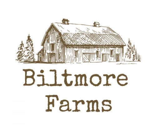 Biltmore Farms