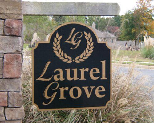 Laurel Grove