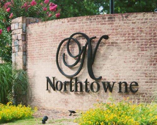 Northtowne
