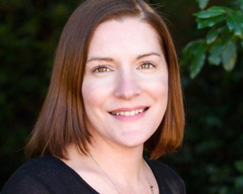 Emily Keown