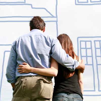 Why do I need a Buyer's Agent?