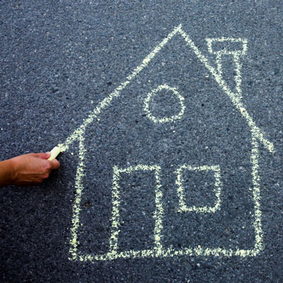 First Time Home Buyers: Starting your Search