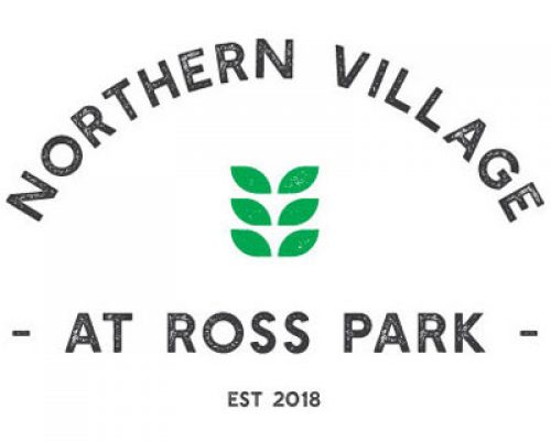 Northern Village at Ross Park