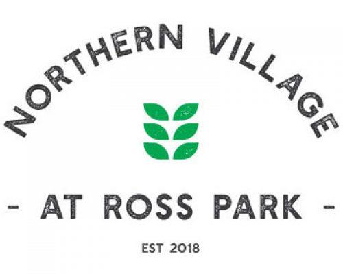 Northern Village at Ross Park