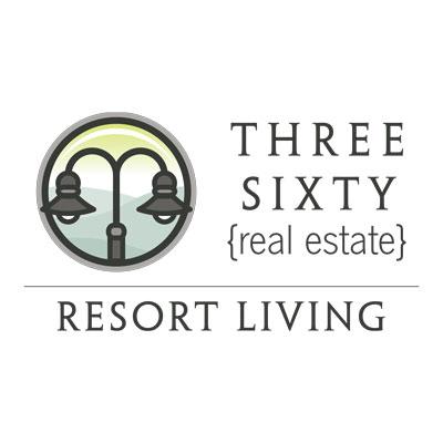 three sixty resort living lake martin