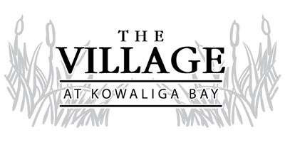 what's new the village at kowaliga bay