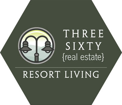 Three Sixty Resort Living Lake Martin concept to closing our family of services