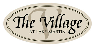 what's new the village at lake martin