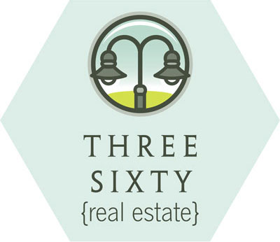 Three Sixty {real estate} concept to closing our family of services