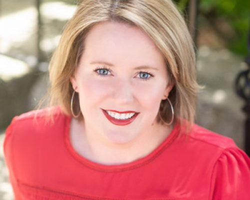 Kari Pierce
