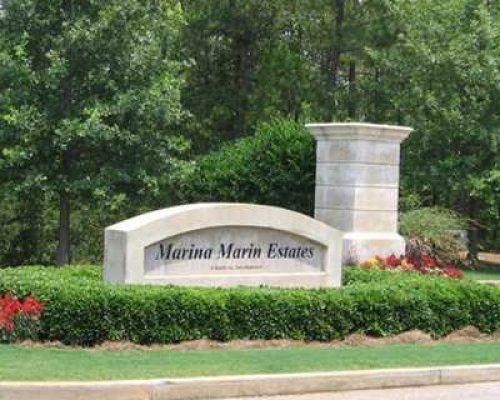Marina Marin