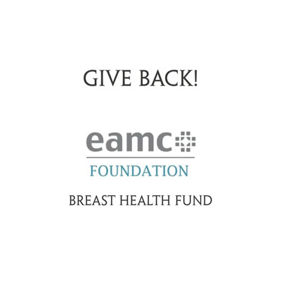 Breast Health Fund