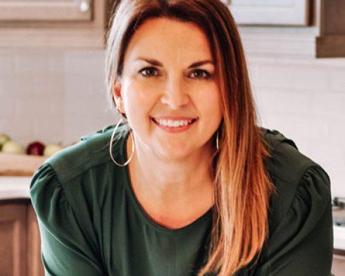 Emmy Martin Sorrells