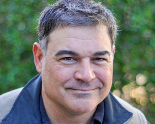 Chris Cerniglia