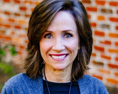 Melanie Beasley