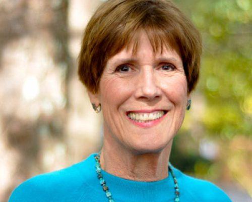 Ann Causey