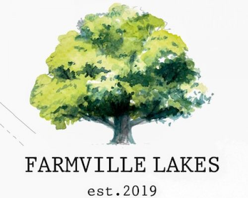 Farmville Lakes