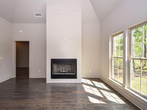 Lot39CampHouse-FireplaceLiving